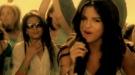 Imágenes del nuevo videoclip de Selena Gómez: 'Who Says'
