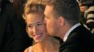 Las fotos de las dos bodas de Michael Bublé y Luisana Lopilato