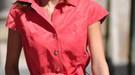 Los vestidos más cómodos para lucir esta primavera 2011