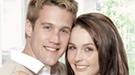 Will & Kate, el telefilm de la pareja real británica