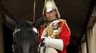 Preparativos para la boda del príncipe Guillermo y Kate Middleton