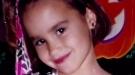 La transformación de Demi Lovato: de niña a mujer