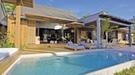 El hotel en las islas Seychelles de la luna de miel de Guillermo y Kate