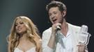 Los mejores momentos de Eurovisión 2011