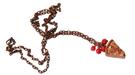 Complementos de la colección 'sweet' de Abataba 2011