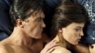 Nuevas imágenes de la última película de Pedro Almodóvar: 'La piel que habito'