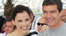 Presentación de 'La piel que habito' en Cannes 2011
