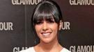 Famosos en la 11 edición de los Premios Glamour y Belleza
