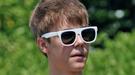 Justin Bieber y Selena Gomez, de vacaciones en Hawai