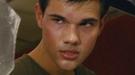 Imágenes de acción de Taylor Lautner en 'Abduction'