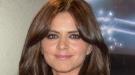 Invitados a los premios FHM 'Las 100 mujeres más sexys del mundo 2011'
