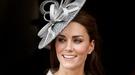 La Familia Real Británica acude a la Procesión de la Orden de la Jarretera