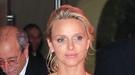 Charlene Wittstock: de un bebé precioso a Princesa de Mónaco
