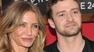 Cameron Diaz y Justin Timberlake estrenan 'Bad teacher' en Nueva York