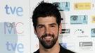Multitud de rostros conocidos en la Fiesta del Cine español