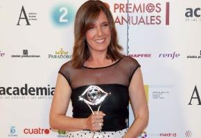 Premios de la Academia de Televisión de España 2011