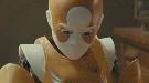 Primeras imágenes de la película 'Eva'