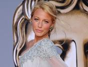 Los Duques de Cambridge y actores de Hollywood en la gala 'BAFTA Brits to Watch'