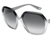 Colección gafas de sol de la firma Max Mara para 2011