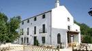 Selección de casas rurales españolas