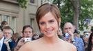 Los 'looks' de Emma Watson durante la presentación de 'Harry Potter y las reliquias de la muerte. Parte 2'