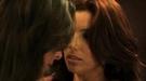Eva Longoria y Kate del Castillo, sexo lésbico en 'Without Men'