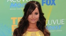 Gala de los premios Teen Choice Awards