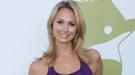 Stacy Keibler, modelo y luchadora profesional