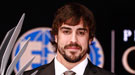 Fernando Alonso, en todas sus facetas