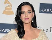 Fiestas y galas pre Grammy 2013