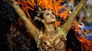 Carnaval de Brasil 2013: Carnavales de Río de Janeiro
