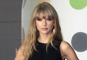One Direction, Taylor Swift... La alfombra roja de los Brit 2013