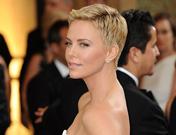 Oscars 2013: todas las fotos de la alfombra roja