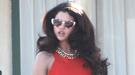 Selena Gomez, más que sexy en su primer videoclip sin Justin Bieber