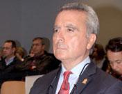 Las fotos del juicio a Ortega Cano: culpable o inocente