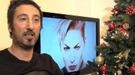 Anthony Llobet, estilista de TRESEmmé, y sus claves para un peinado 10