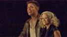 La nueva película de Robert Pattinson: 'Water For Elephants'