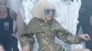 Lady Gaga arrasa en YouTube en 2010 con 'Bad Romance'