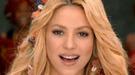 El 'Waka waka' de Shakira, uno de los vídeos más vistos de 2010