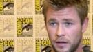'Thor', del cómic a la gran pantalla