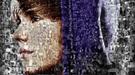 Nuevo tráiler de la película de Justin Bieber 'Never say never'