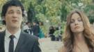 Trailer de 'Tensión sexual no resuelta'