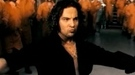 David Bisbal aporta su música al trailer de 'Torrente 4'