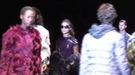 Desfile de Custo en Miami Fashion Week