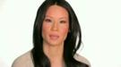 Lucy Liu apoya el matrimonio homosexual