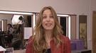 Martina Klein presenta 'Águila Roja, la película'