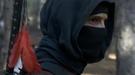 Tráiler de 'Águila Roja, la película'
