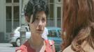 Nathalie Baye y Audrey Tautou protagonizan 'Una dulce mentira'