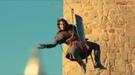 Primer trailer de la película 'El Capitan Trueno y el Santo Grial'