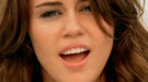 Miley Cyrus: 'When I Look at You'